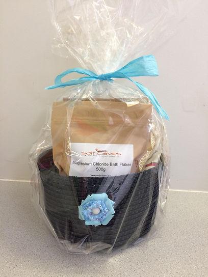 Gift Basket.bathsalt.blue.jpg
