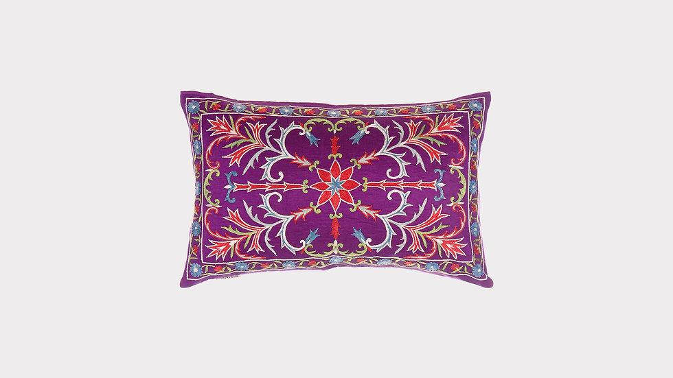 Samarkand Prune