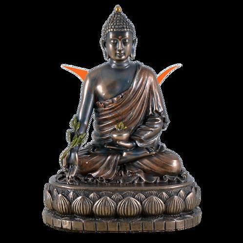 Buddha der Bhaisajyaguru