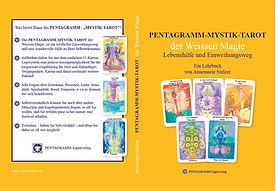 Pentagramm-Mystik-Tarot Cover.JPG