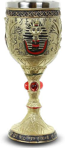 Kelch Pharao Tutanchamun