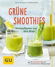 Grüne_Smoothies.jpg