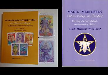 Tarot-Magie-Buch.png