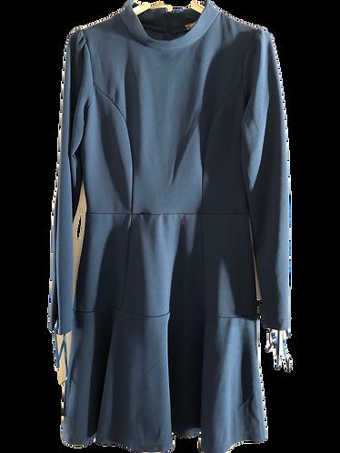 ORSAY Kleid dunkelblau