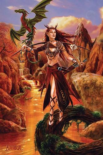 Artemis Billet