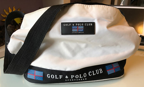 Täschchen Golf & Polo Club Sportswear