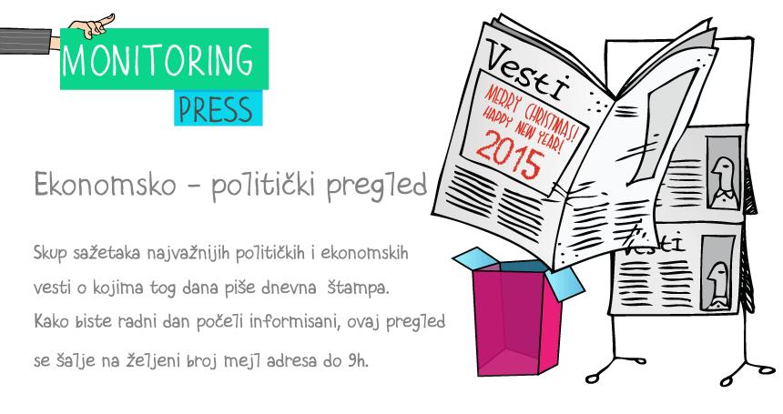 epp15.png