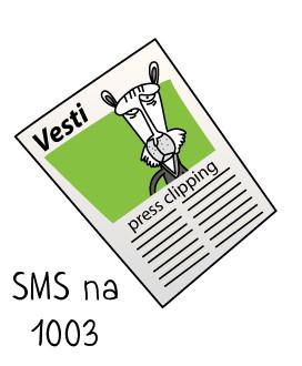 press sms.jpg