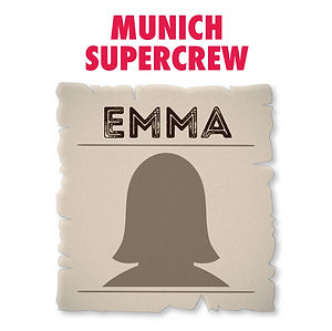 Emma_Cover.jpg