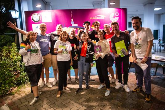 Munichsupercrew_Thailand2019-0302.jpg