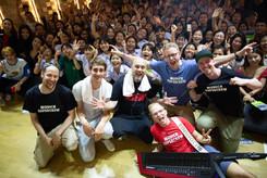 Munichsupercrew_Thailand2019-0273.jpg