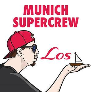 MSC_Los_Cover.jpg