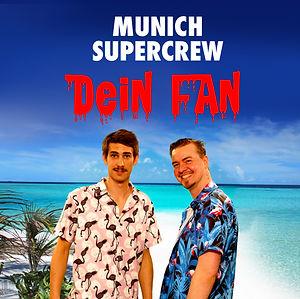 Dein-Fan_Cover.jpg