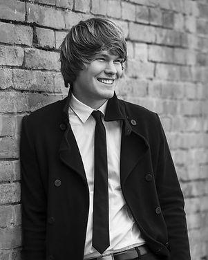 Andreas Begert - Profilbild.jpg