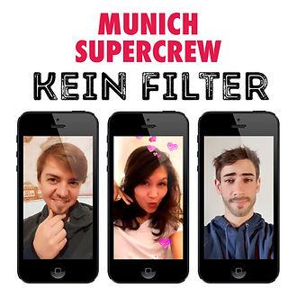 MSC_Kein-Filter_Cover_Final.jpg