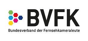 BVFK_Logo.jpg