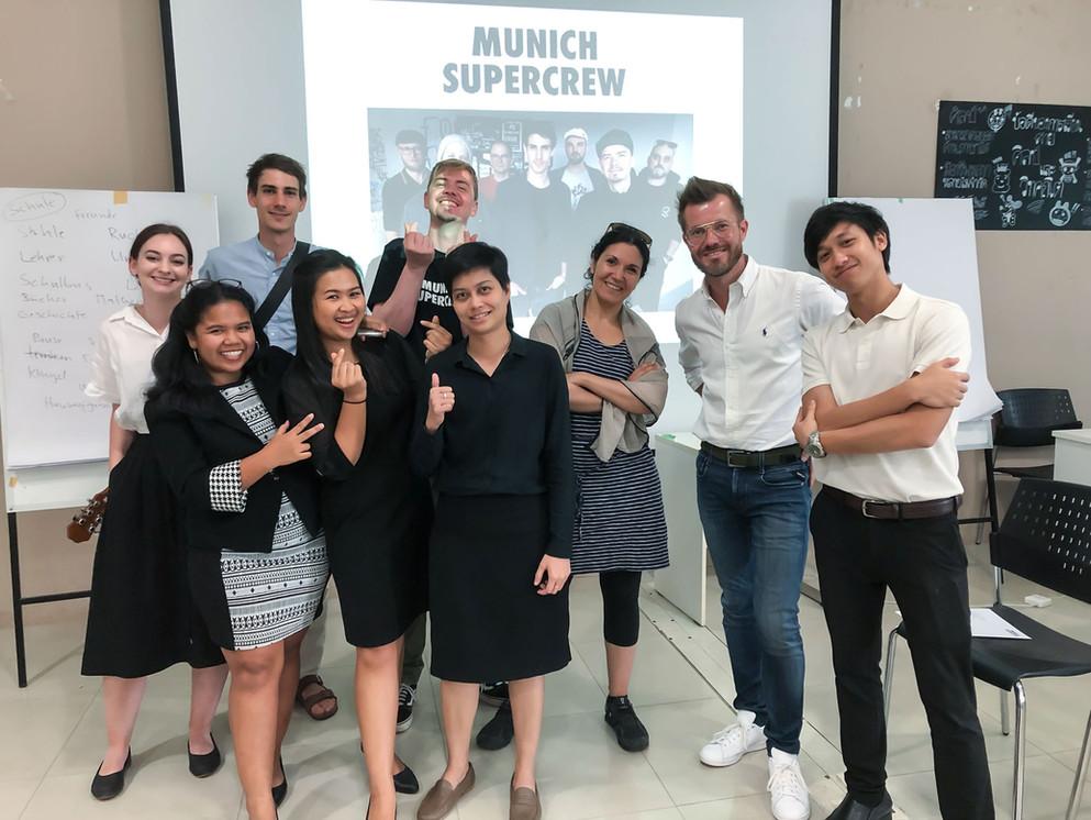 Munichsupercrew_Thailand2019-0681.jpg