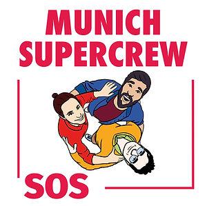 SOS-cover-Final.jpg