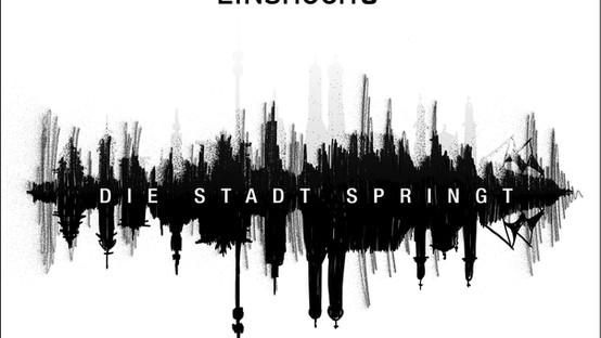 """Die Stadt springt"" Musikvideo"