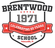 Shield for Brentwood 50-Crop.png