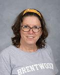 Rebecca Juvenal