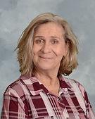 Pam Holbrook
