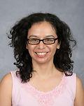 Connie Bernal