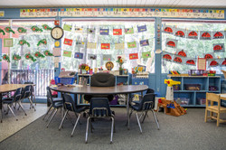 Brentwood School 10