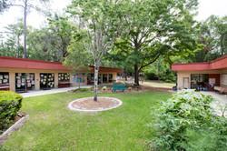 Brentwood School 91