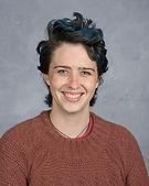 Hannah Cistola