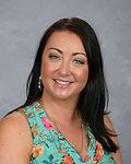 Nikki Spinelli