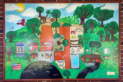 Brentwood School 132.jpg