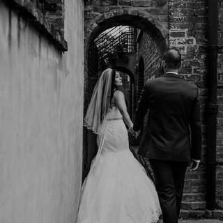 Northern Grace Photography Weddings