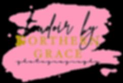 boudoir logo.png