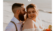 Point Arena, CA | Wedding by the sea