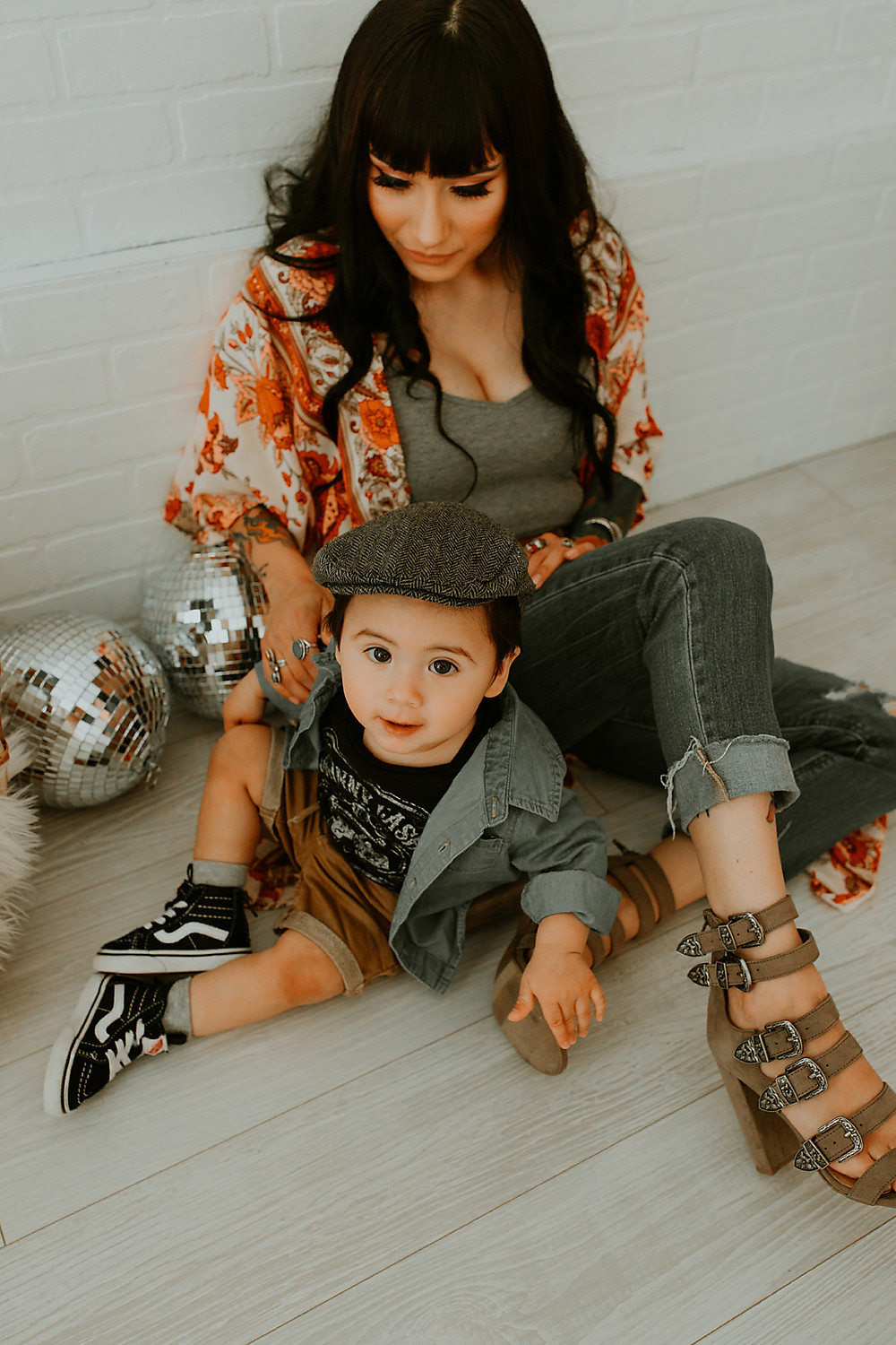Family Photographer Vacaville