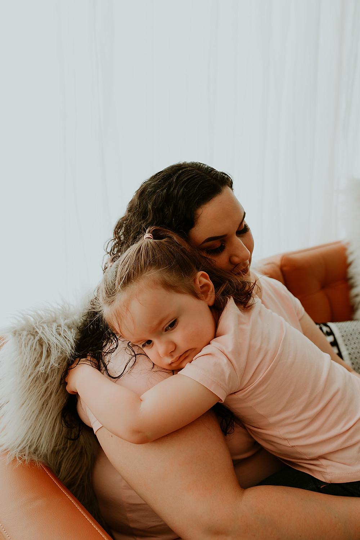 Family Photographer Sacramento