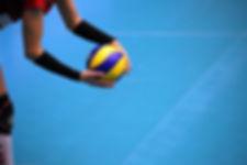 volleyball-4108313_1920.jpg
