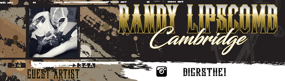RANDYLIPSCOMB.jpg