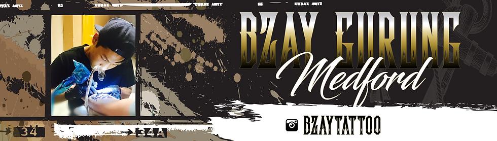 bzay.png