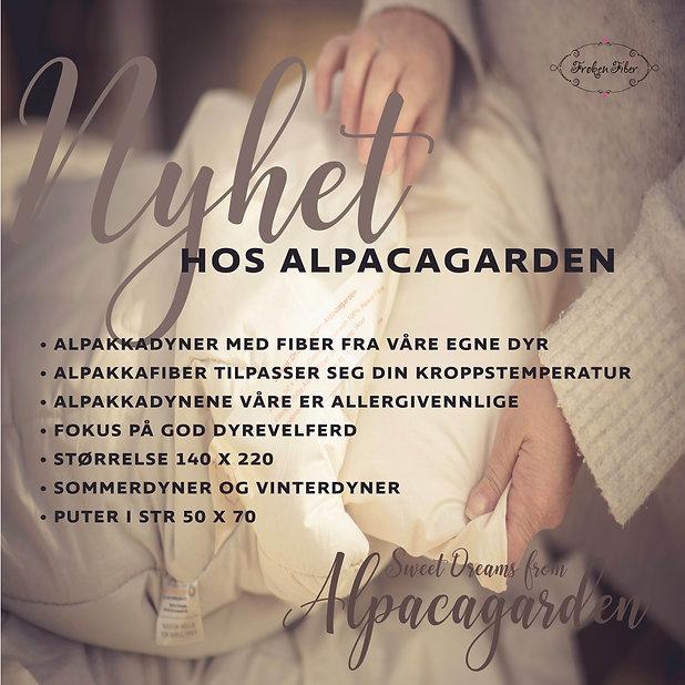 Alpacagarden_Nyhet.jpg
