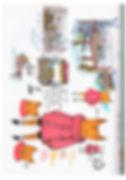 bookpage1.jpg
