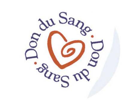 Un succès grandissant pour le don de sang à Ruaudin