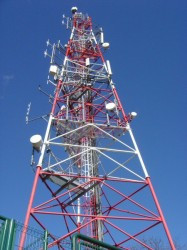 Antenne Free mobile : un collectif s'exprime