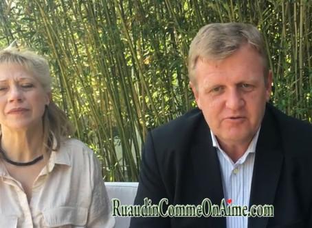 Interview législatives 2017 : Pascal Nicot FN