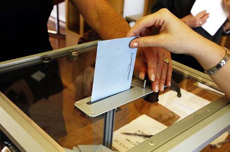 12 communes ont vu leur scrutin annulé.Ruaudin aurait pu être la 13 ème