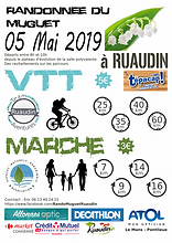 2019-02-27-flyer-a4.png