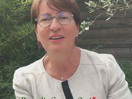 Interview législatives 2017 : Marietta Karamanli PS