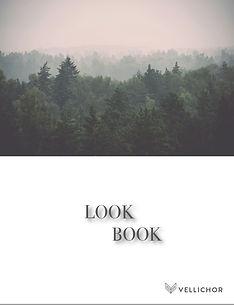 lookbook front page.jpg