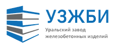 Logo УЗЖБИ прозр.png